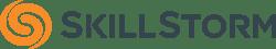 SkillStorm_Logo_CMYK_300dpi