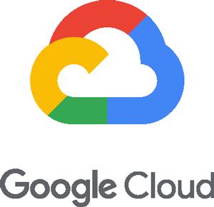 logo_google_cloud_vertical (1)-1